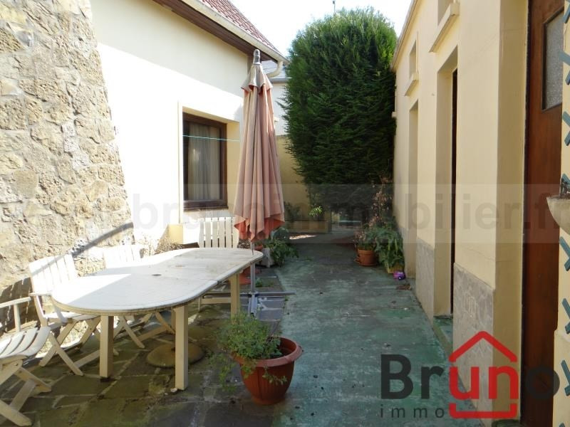 Vente maison / villa Le crotoy 254400€ - Photo 14