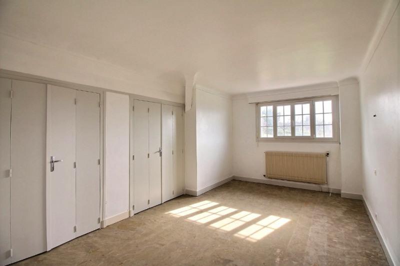 Sale house / villa Verdets 221000€ - Picture 4