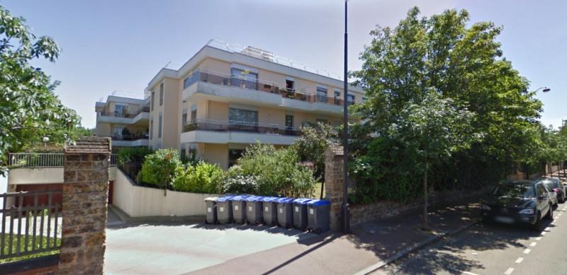 Appartement Rueil Malmaison 1 pièce(s) 33.80 m2