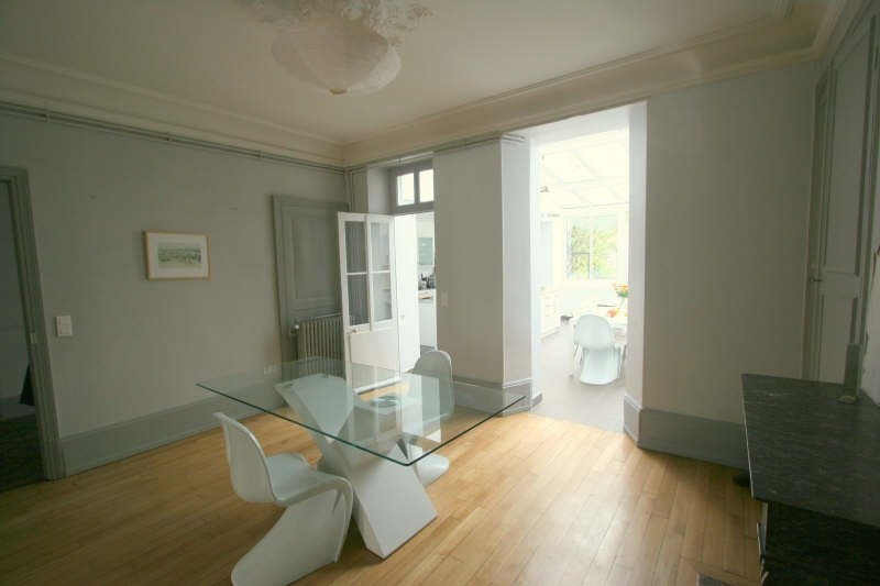 Vente de prestige maison / villa Fontainebleau 1199000€ - Photo 3
