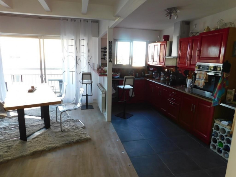 Vente appartement Bergerac 189 400€ - Photo 4