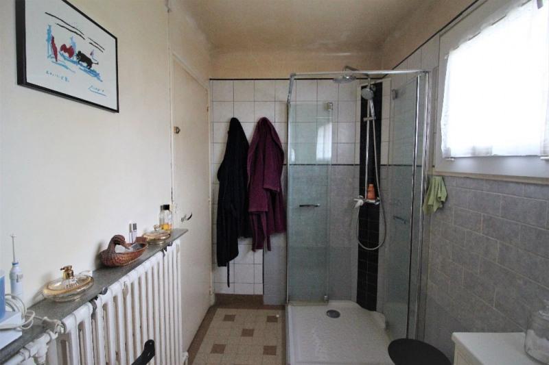 Sale house / villa Conflans sainte honorine 549000€ - Picture 6