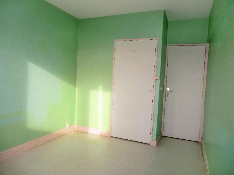 Vente appartement Roubaix 120000€ - Photo 14
