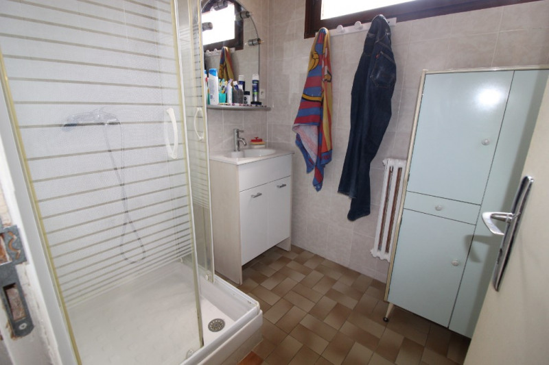 Vente appartement Hyeres 133 750€ - Photo 4