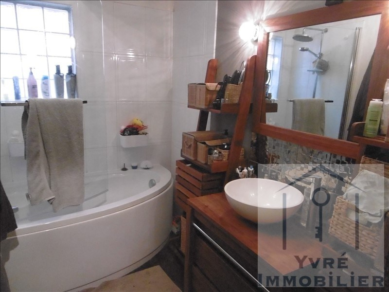 Vente maison / villa Champagne 199500€ - Photo 3