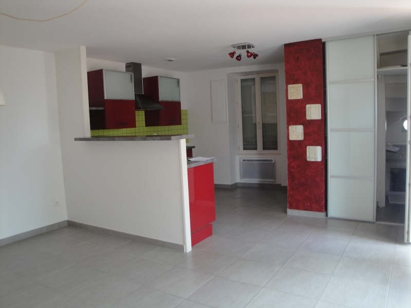 Location maison / villa Niort 703€ CC - Photo 3