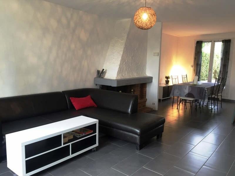 Vente maison / villa Le havre 143000€ - Photo 4