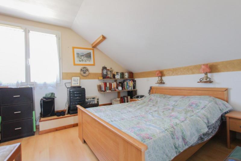 Vente maison / villa Viviers du lac 293000€ - Photo 7