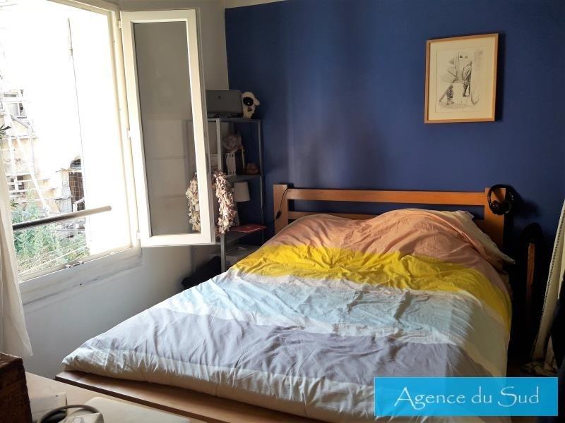 Vente maison / villa Auriol 239000€ - Photo 3