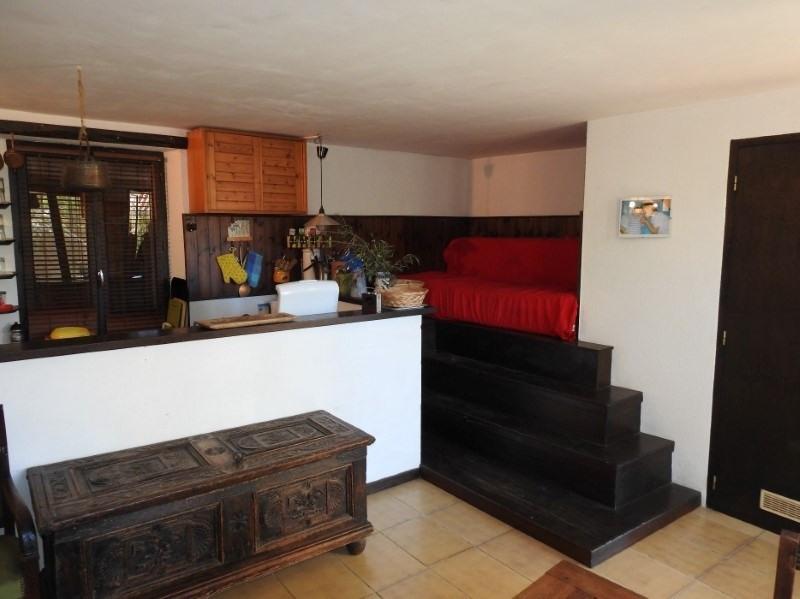 Vente appartement Bormes les mimosas 332000€ - Photo 3