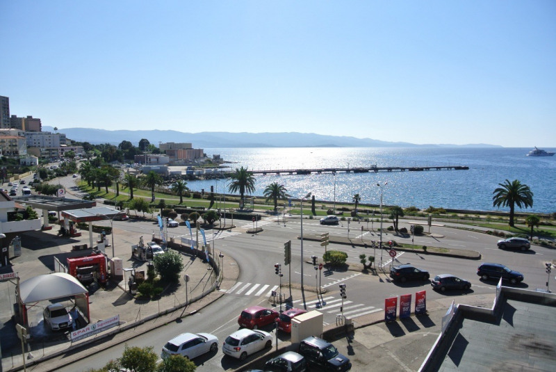Vente appartement Ajaccio 180 000€ - Photo 7