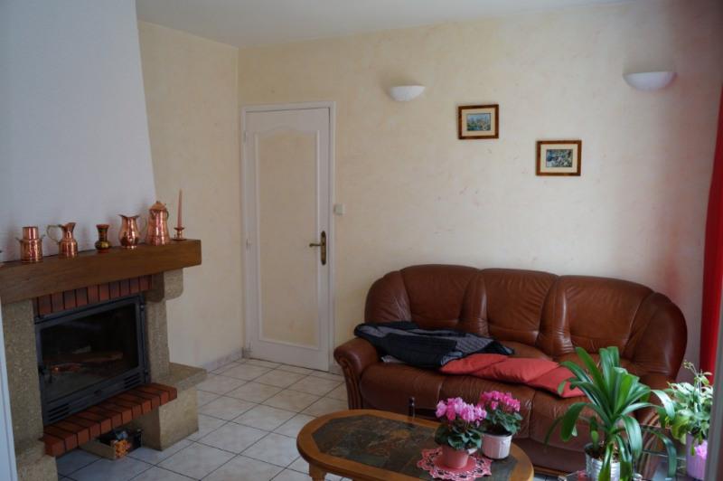 Vente maison / villa Eysines 336000€ - Photo 4