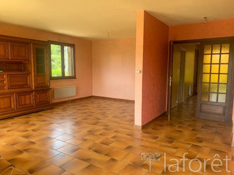 Sale house / villa Bourgoin jallieu 298 500€ - Picture 6