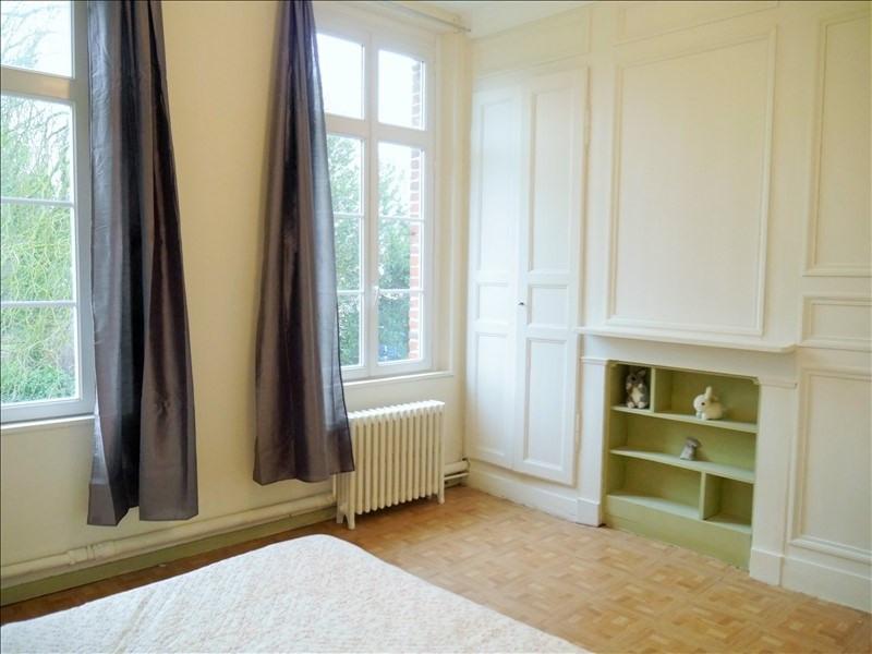 Vente de prestige maison / villa Lapugnoy 270000€ - Photo 8