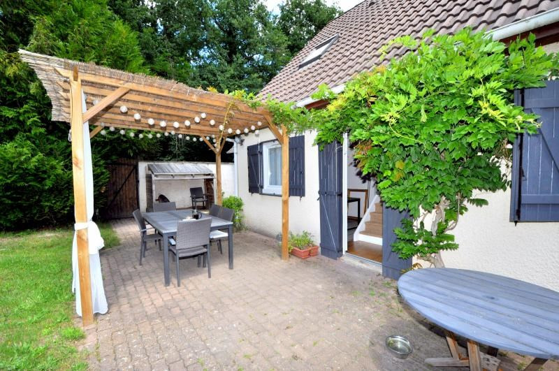 Vente maison / villa Bonnelles 350 000€ - Photo 16