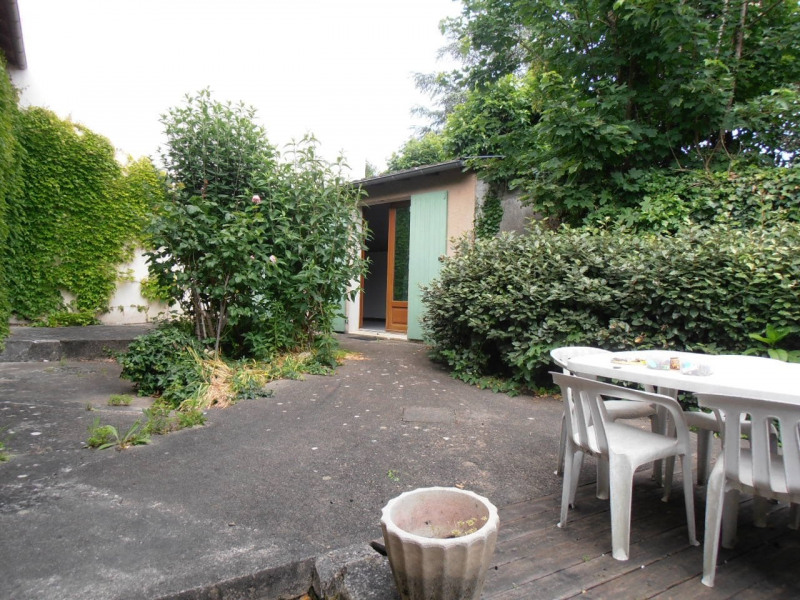 Investment property building Perigueux 230 000€ - Picture 1