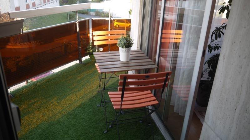 Sale apartment Bry sur marne 299000€ - Picture 5
