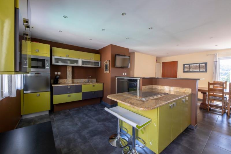 Vente maison / villa Lancon provence 375000€ - Photo 2