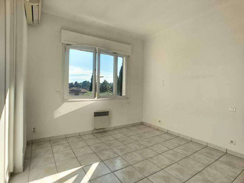 Sale apartment Vence 239 000€ - Picture 7