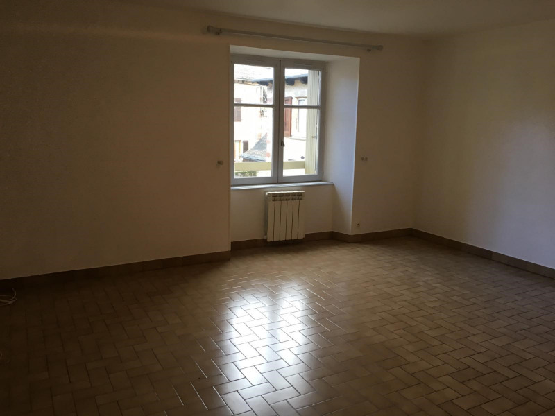 Vente appartement Espalion 100 000€ - Photo 6