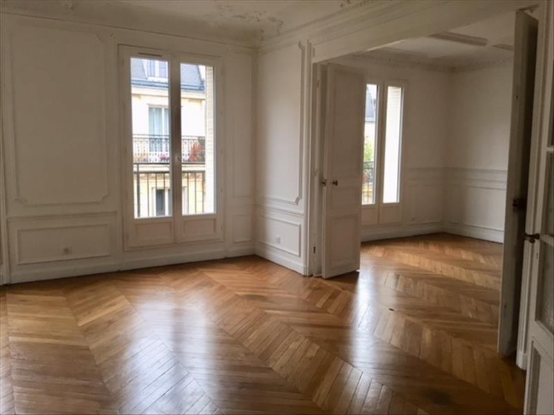 Location appartement Paris 9ème 3800€ CC - Photo 5