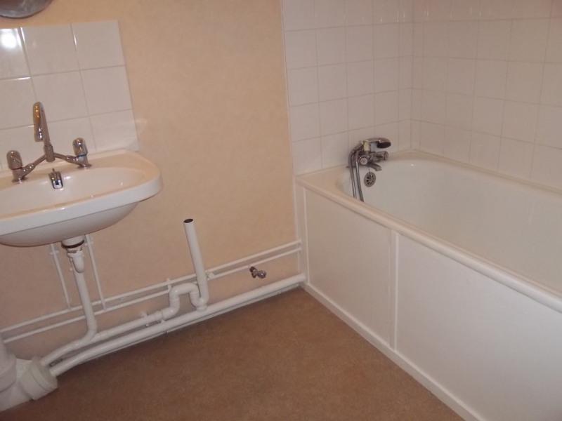 Vente appartement Limoges 70000€ - Photo 11