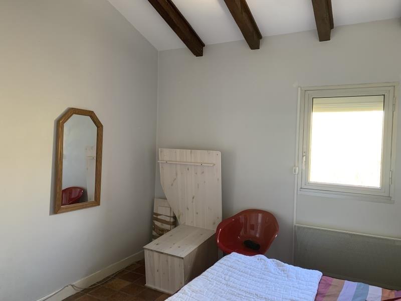 Location maison / villa Marseille 8ème 2320€ CC - Photo 11