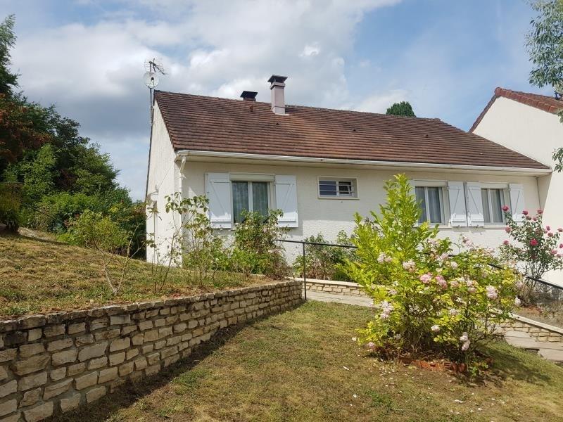 Vente maison / villa Cires les mello 227000€ - Photo 1