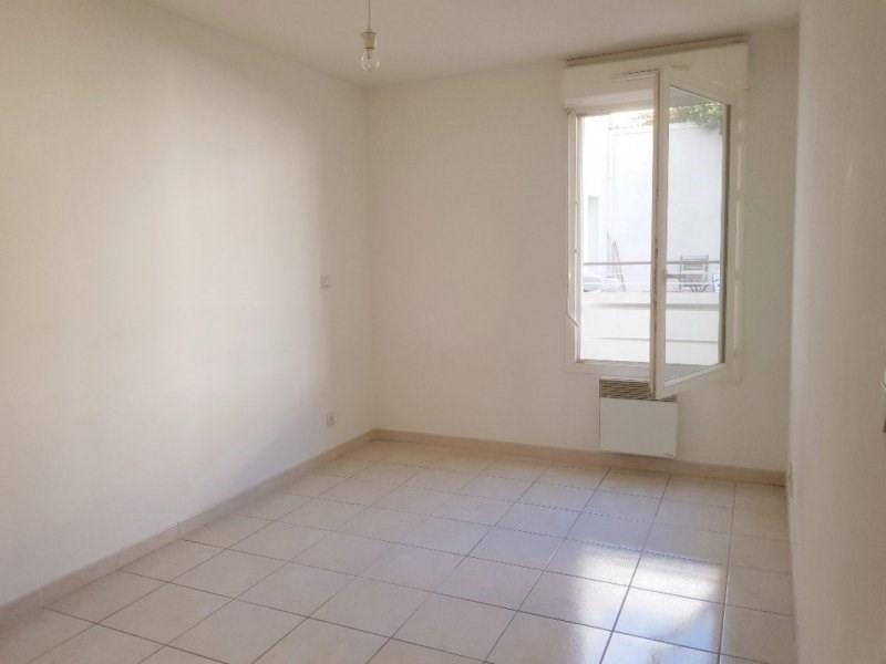 Sale apartment Avignon 233000€ - Picture 6