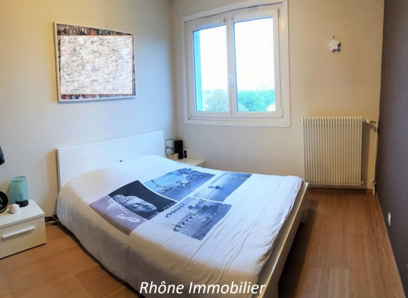 Vente appartement Saint priest 169000€ - Photo 4