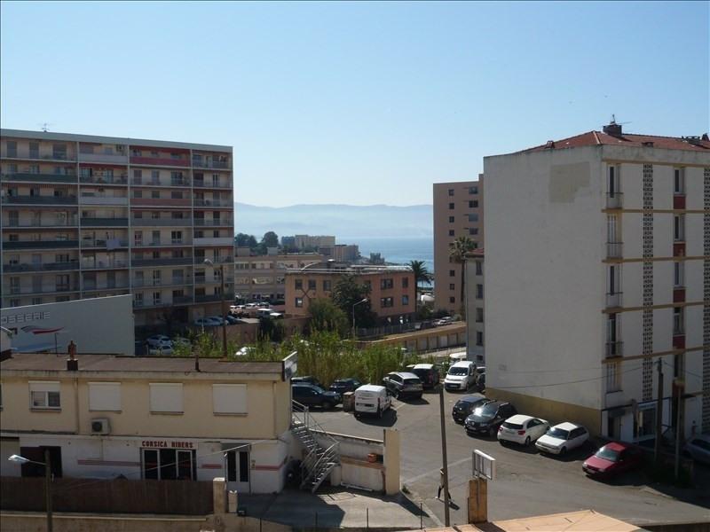 Vente appartement Ajaccio 96000€ - Photo 6