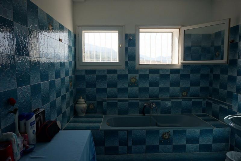 Vente de prestige maison / villa Luri 735000€ - Photo 8