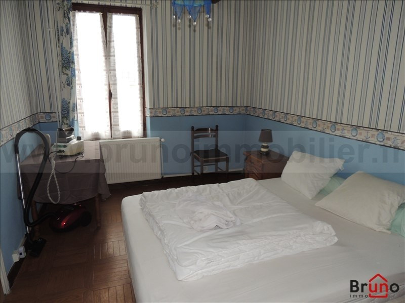 Vente maison / villa Rue 125 000€ - Photo 11