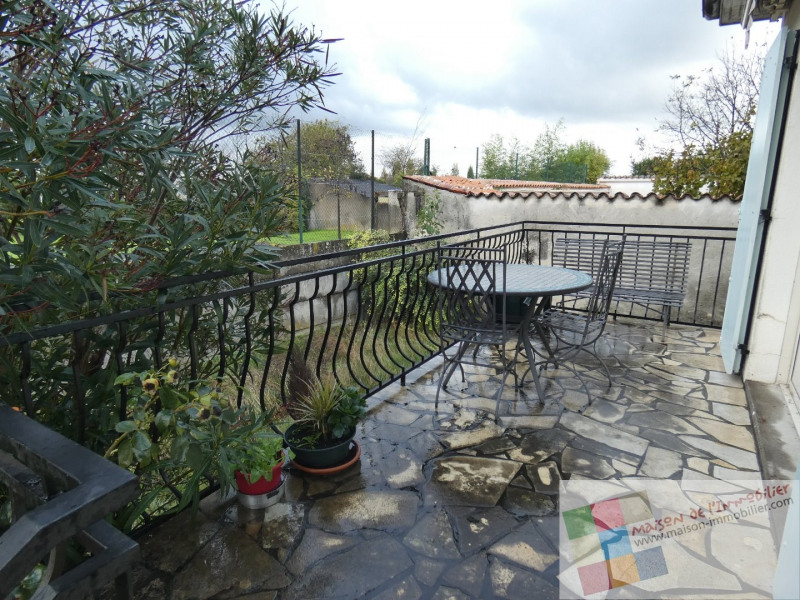 Sale house / villa Cognac 187 250€ - Picture 5