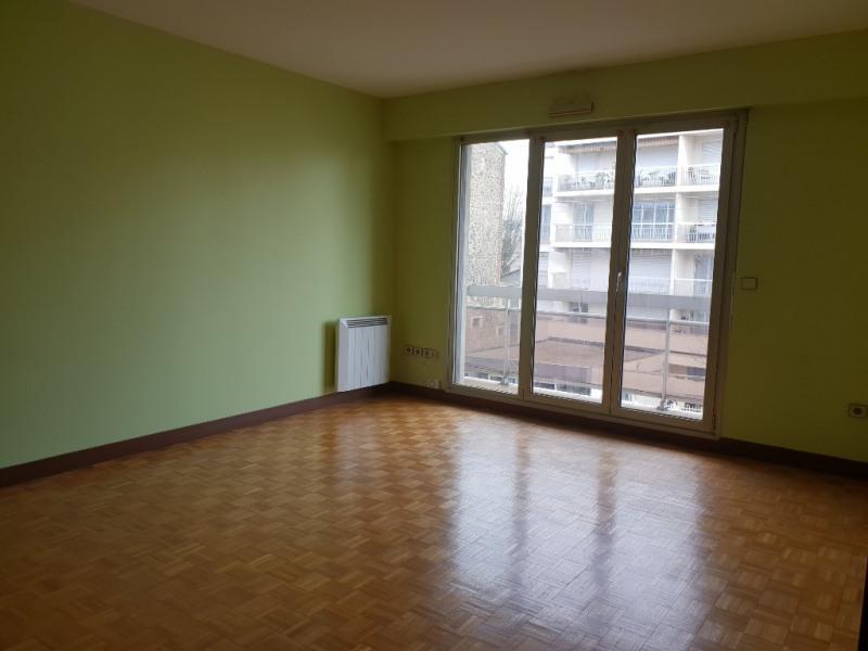Location appartement Ermont 1100€ CC - Photo 8