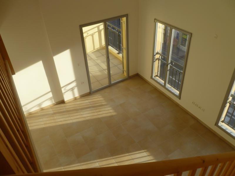 Sale apartment Roquebrune sur argens 249000€ - Picture 3
