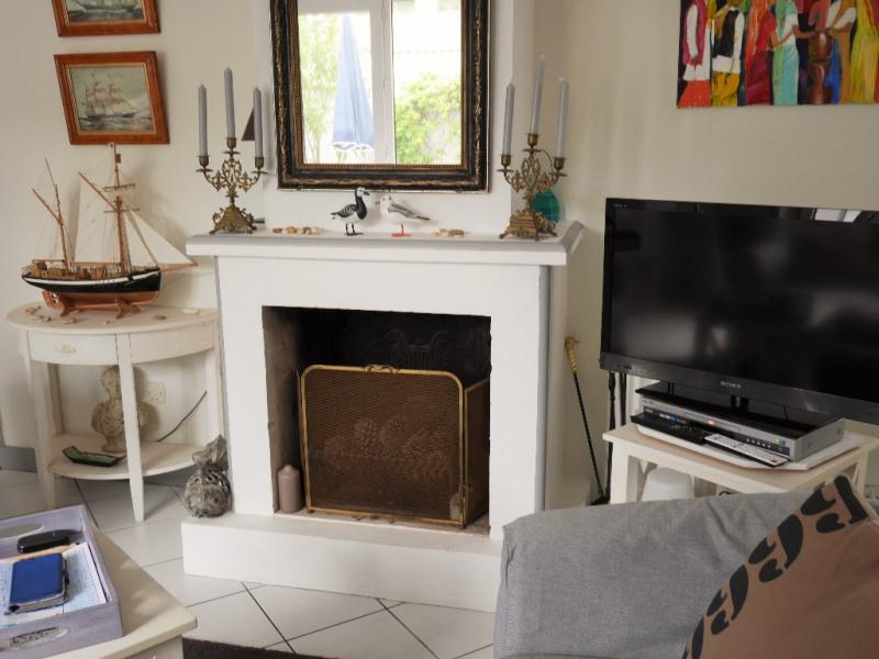 Sale house / villa Rivedoux plage 392200€ - Picture 3