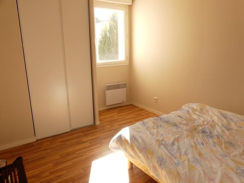 Produit d'investissement appartement Pau 85000€ - Photo 3