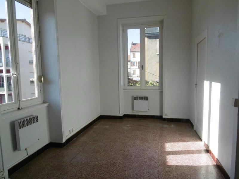 Location appartement L'arbresle 450€ CC - Photo 1