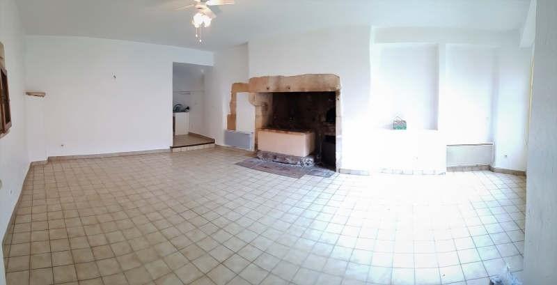 Vente appartement Meysse 127000€ - Photo 3