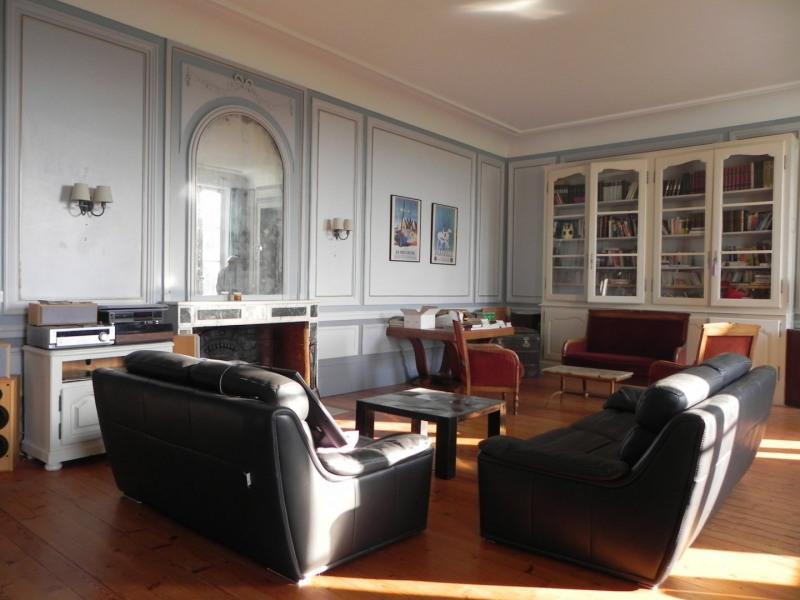Venta de prestigio  casa Pont du casse 798000€ - Fotografía 2