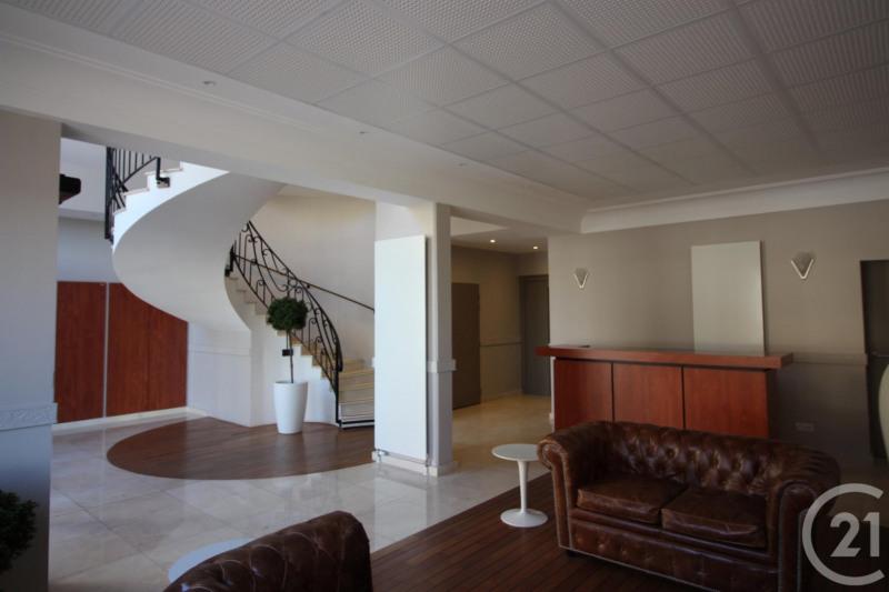 Venta de prestigio  apartamento Deauville 890000€ - Fotografía 3