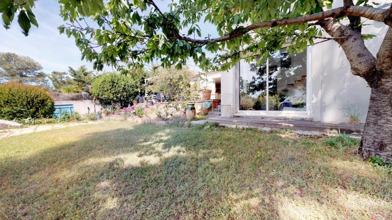 Vente maison / villa Cassis 780000€ - Photo 10