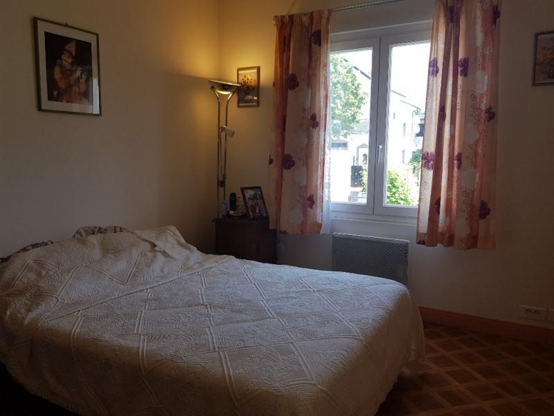 Sale house / villa Sevran 235000€ - Picture 6