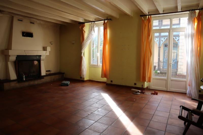 Produit d'investissement maison / villa Pouillon 199500€ - Photo 3