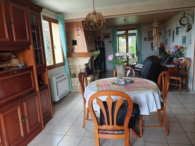 Sale house / villa Banyuls sur mer 324000€ - Picture 5