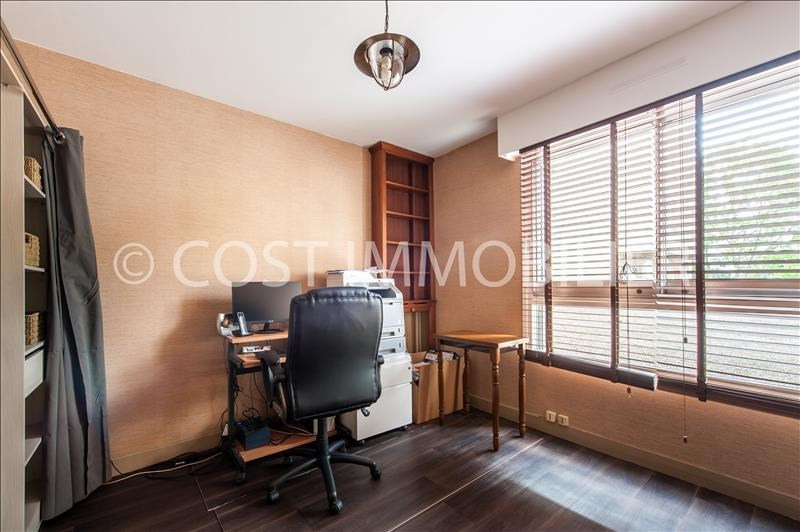 Vente appartement Courbevoie 339 000€ - Photo 9