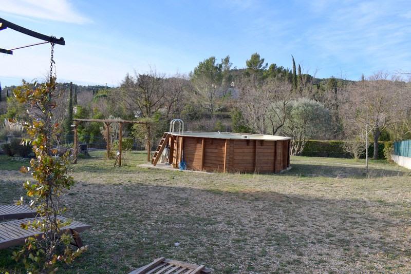 Revenda casa Seillans 483000€ - Fotografia 2