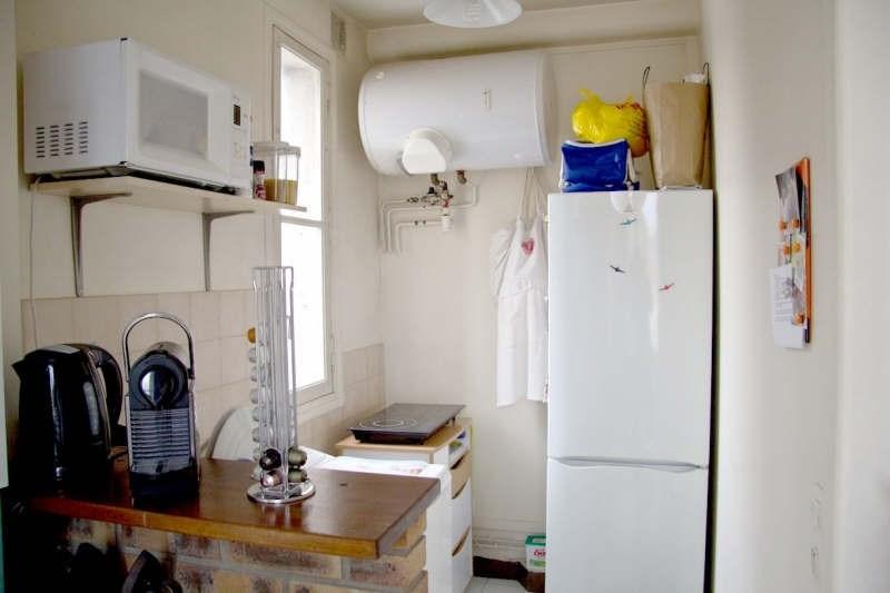 Location appartement Maisons alfort 880€ CC - Photo 3