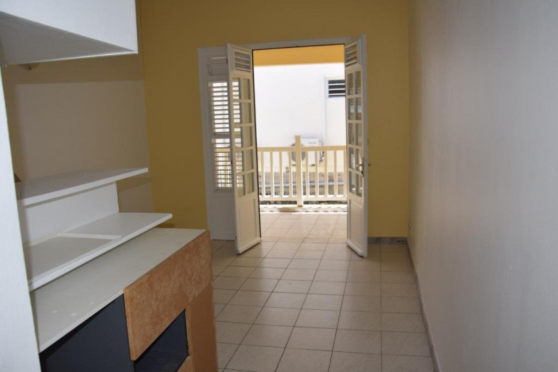 Vente appartement Le marin 69 500€ - Photo 2